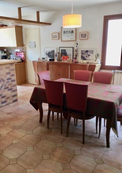 Sale house / villa Sannois 520000€ - Picture 3