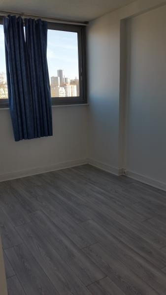 Location appartement Savigny sur orge 980€ CC - Photo 5