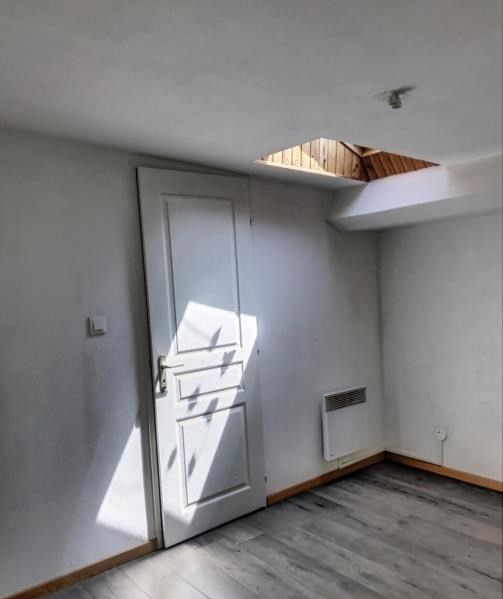 Alquiler  apartamento Chabeuil 680€ CC - Fotografía 7