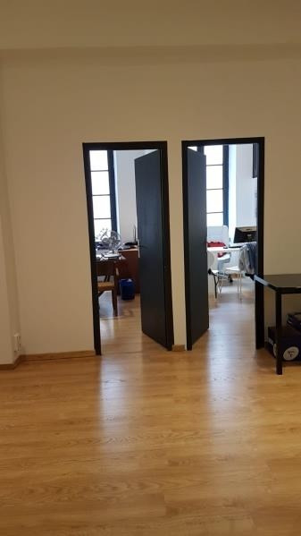 Location local commercial Toulouse 1 390€ HT/HC - Photo 6