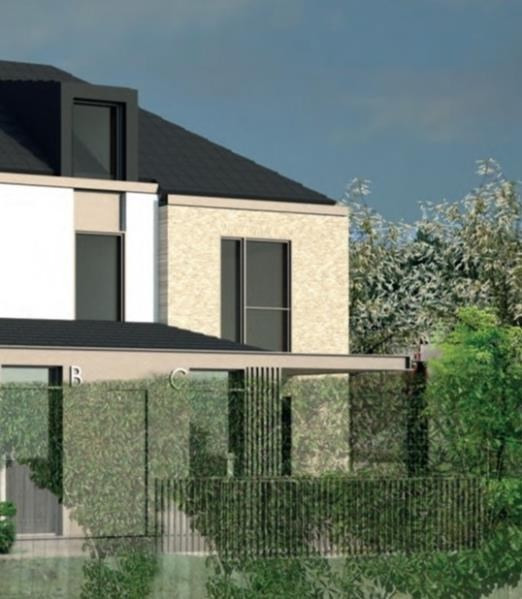 New home sale program Bois colombes  - Picture 5