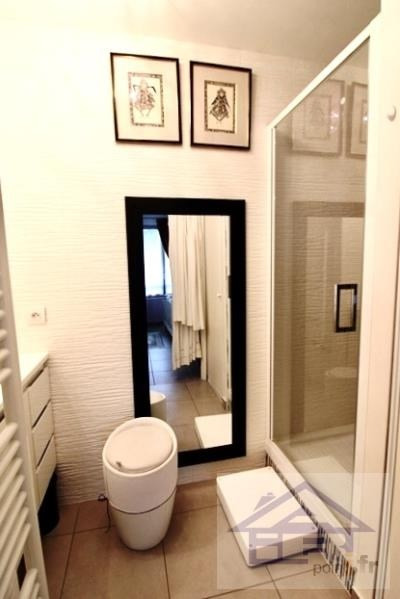 Sale apartment Mareil marly 650000€ - Picture 7