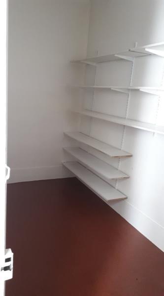 Rental empty room/storage Paris 14ème 2000€ HT/HC - Picture 4