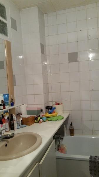 Vente appartement Savigny sur orge 100000€ - Photo 9