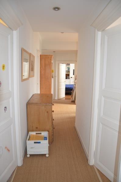 Vente de prestige appartement Angers 588000€ - Photo 4