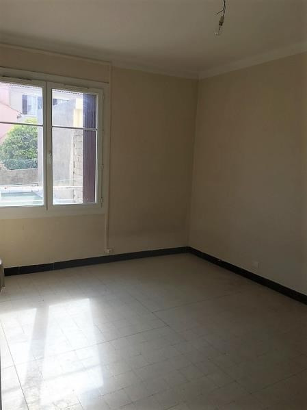 Vente appartement Toulon 205 000€ - Photo 6