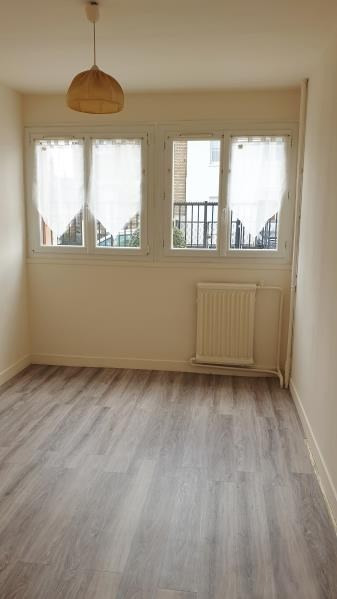 Location appartement Houilles 950€ CC - Photo 4