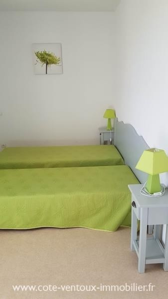 Investeringsproduct  huis Aubignan 121000€ - Foto 6