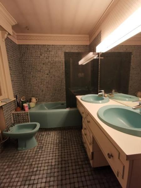 Sale house / villa Bethune 180000€ - Picture 9