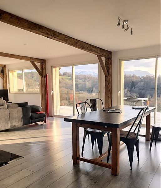 Vente maison / villa Gan 250000€ - Photo 3
