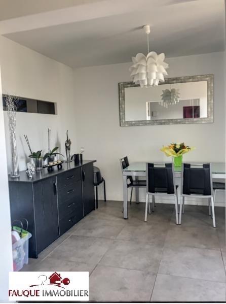 Locação apartamento Guilherand 710€ CC - Fotografia 3