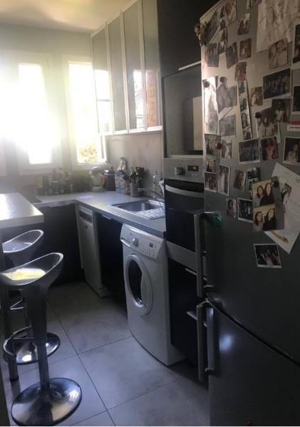 Vente appartement Asnieres sur seine 282000€ - Photo 2
