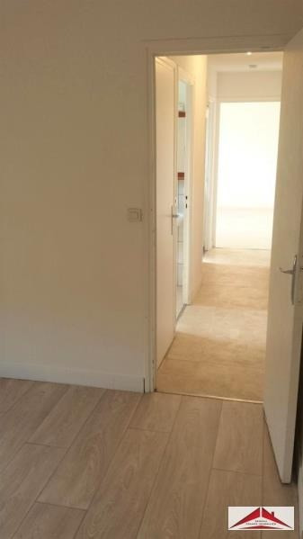 Vente appartement Castelnau le lez 115000€ - Photo 4