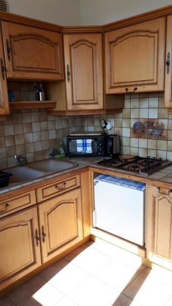 Locação apartamento Caen 675€ CC - Fotografia 2
