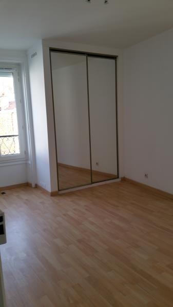 Location appartement Taverny 792€ CC - Photo 4