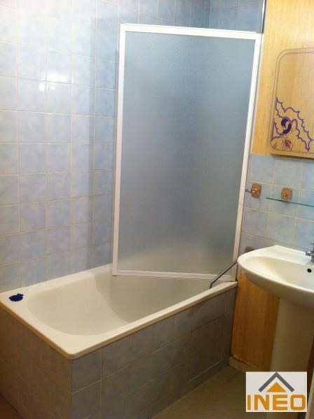 Vente appartement La meziere 148 400€ - Photo 3