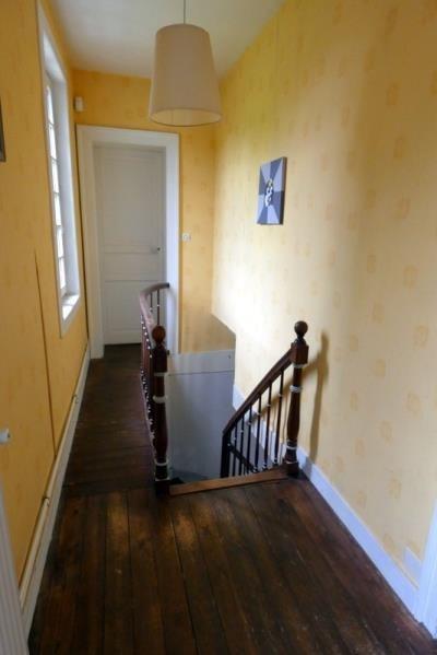 Vente maison / villa Conches en ouche 249000€ - Photo 9