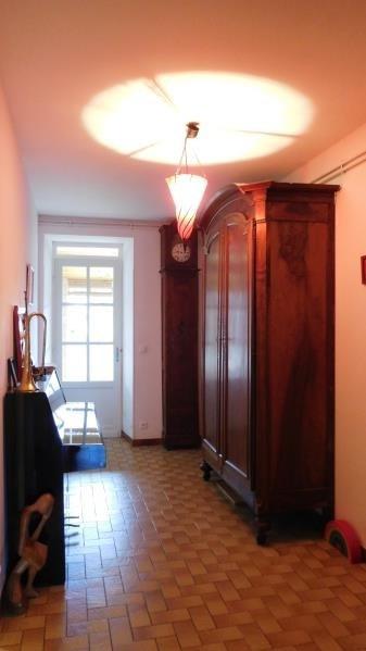 Vente maison / villa St gervais 316500€ - Photo 9