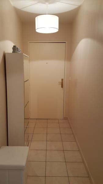 Vente appartement Eragny 241 500€ - Photo 2