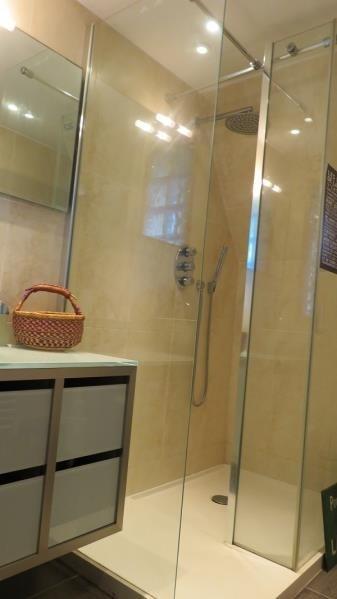 Vente appartement Tours 364175€ - Photo 7