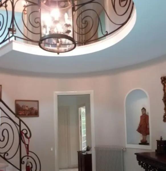 出售 住宅/别墅 Pau 472500€ - 照片 3