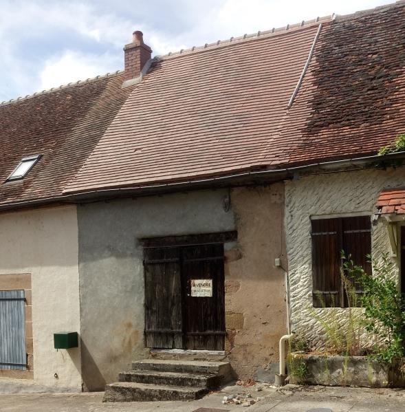Vente maison / villa St plaisir 8100€ - Photo 1