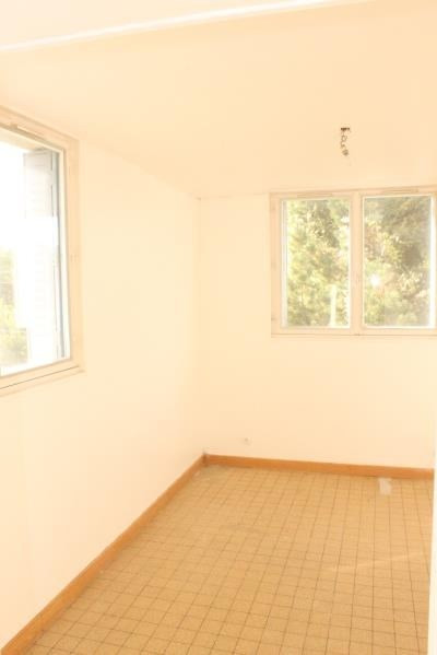 Rental apartment Jouy sur morin 600€ CC - Picture 7