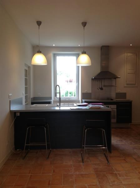 Rental house / villa Chabeuil 1500€ CC - Picture 4
