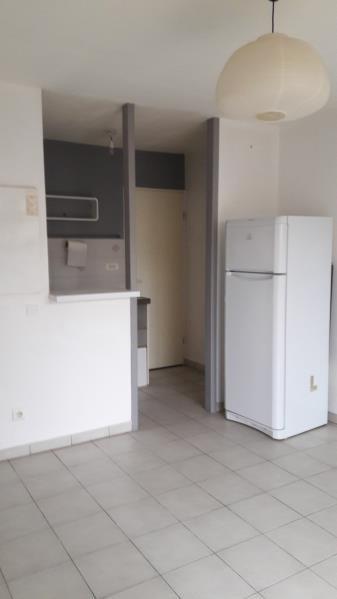 Location appartement Buxerolles 390€ CC - Photo 2
