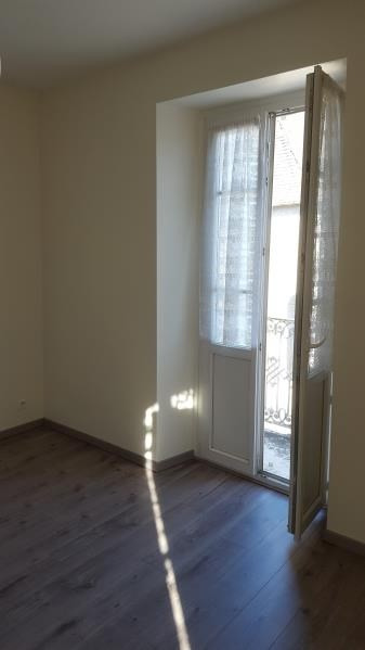 Sale building Lescar 398 000€ - Picture 2