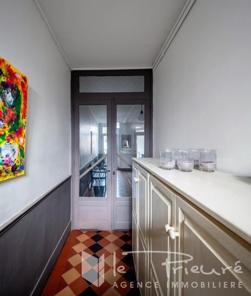 Sale house / villa Albi 273000€ - Picture 9