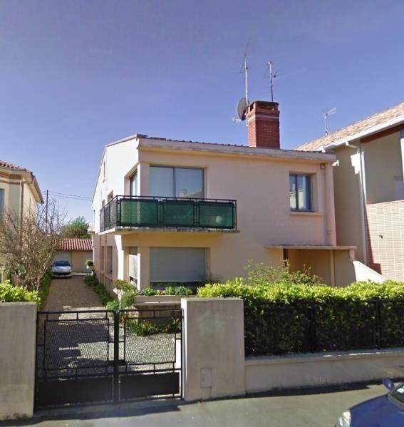 Venta  apartamento Toulouse 195000€ - Fotografía 1