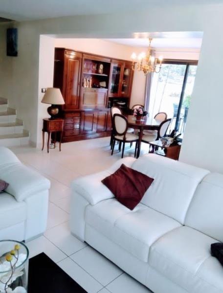 Vente de prestige maison / villa Tourves 598500€ - Photo 5