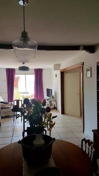 Sale house / villa Niort 164400€ - Picture 4
