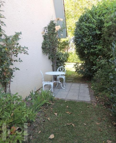 Sale house / villa Echenevex 660000€ - Picture 10