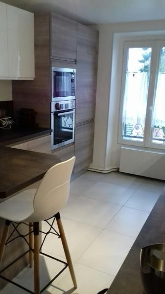 Vente appartement Rambouillet 310 000€ - Photo 5