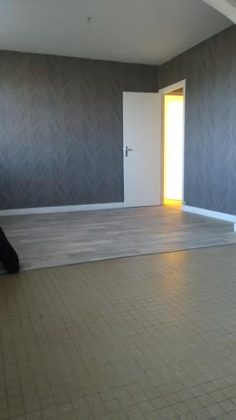 Vente appartement Decize 47 000€ - Photo 1