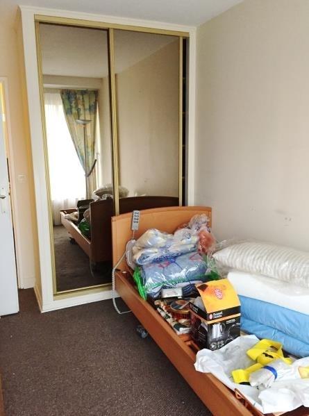 Vente appartement Puteaux 345000€ - Photo 4