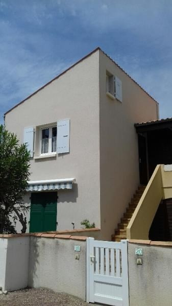 Vente appartement Dolus d'oleron 106000€ - Photo 2