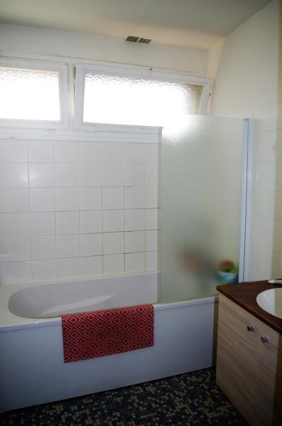 Verkoop  huis Albi 140000€ - Foto 7
