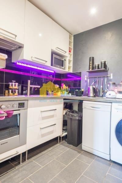 Vente appartement Morsang sur orge 175000€ - Photo 4