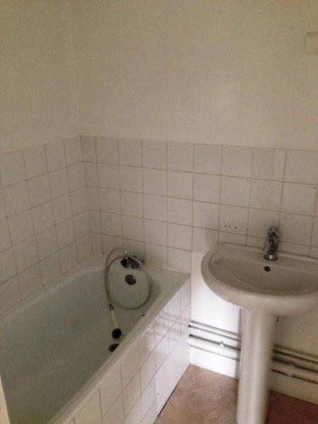 Vente appartement St fons 86400€ - Photo 4