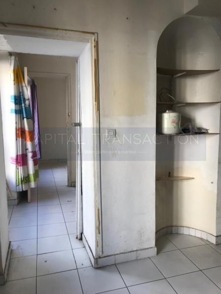 Vente appartement Paris 20ème 395000€ - Photo 5