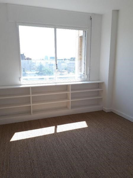 Location appartement Paris 16ème 3 300€ CC - Photo 7