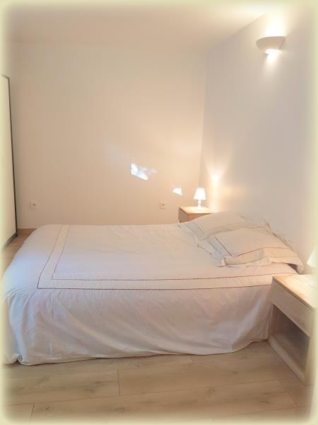 Vente appartement Le raincy 369000€ - Photo 7
