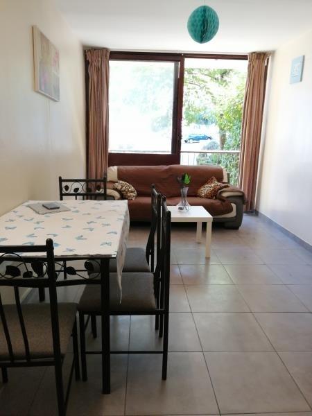 Sale apartment Fontenay le fleury 173000€ - Picture 2