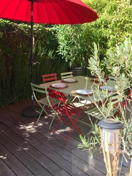 Vente de prestige maison / villa Nanterre 1300000€ - Photo 3