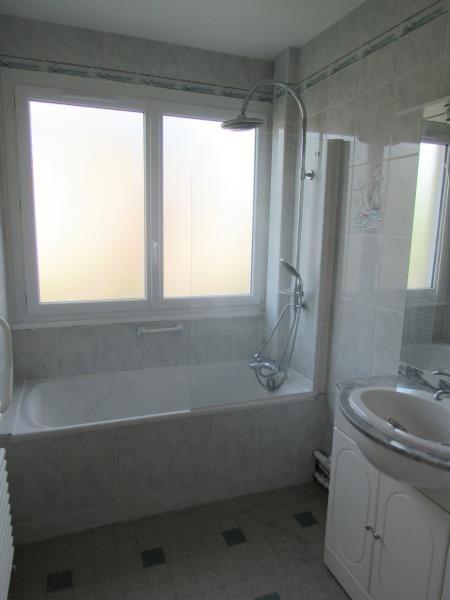 Location appartement Maisons-laffitte 1190€ CC - Photo 5