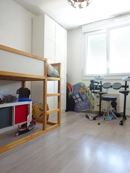 Vente appartement Brest 107500€ - Photo 7