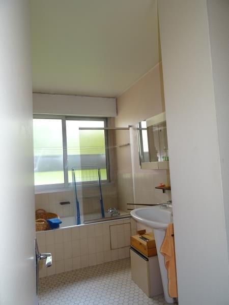 Venta  apartamento Marly le roi 430000€ - Fotografía 7